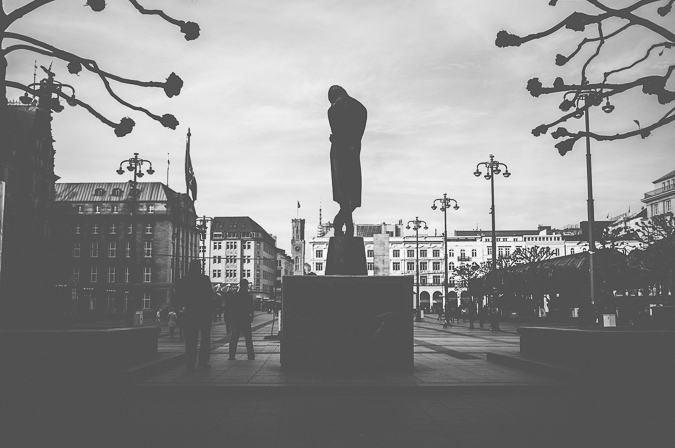 hamburg_blog (7 of 19)