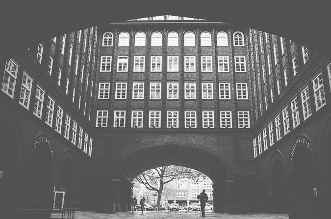 hamburg_blog (13 of 19)