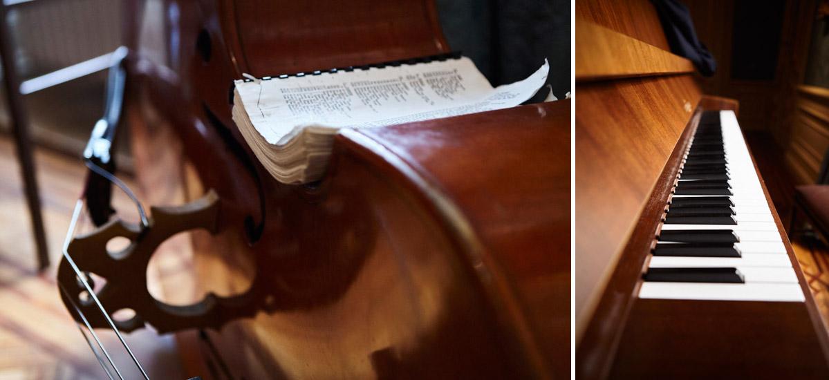 pianobascombi