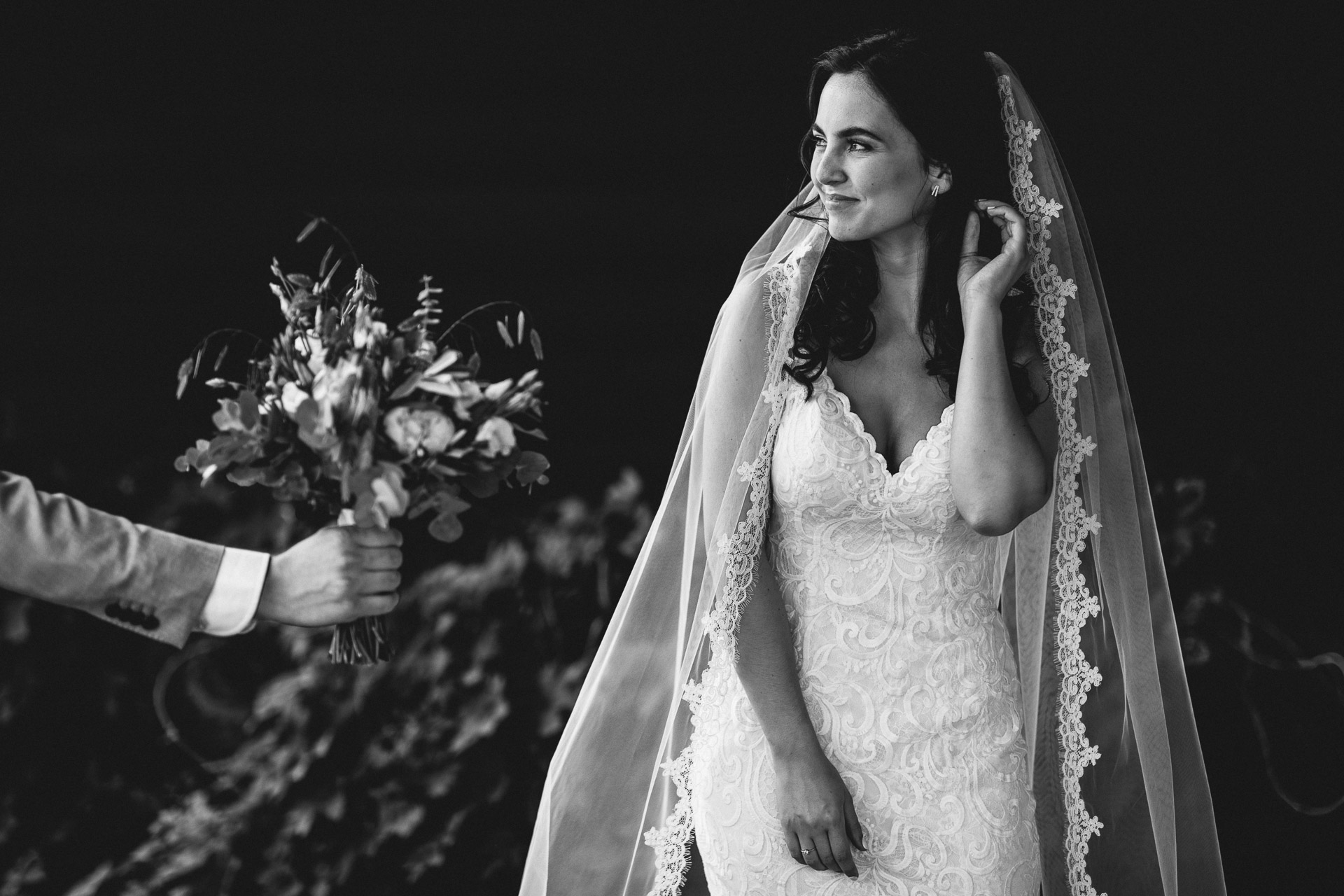 Bruidsfotografie trouwfotografie fotograaf brabant den bosch