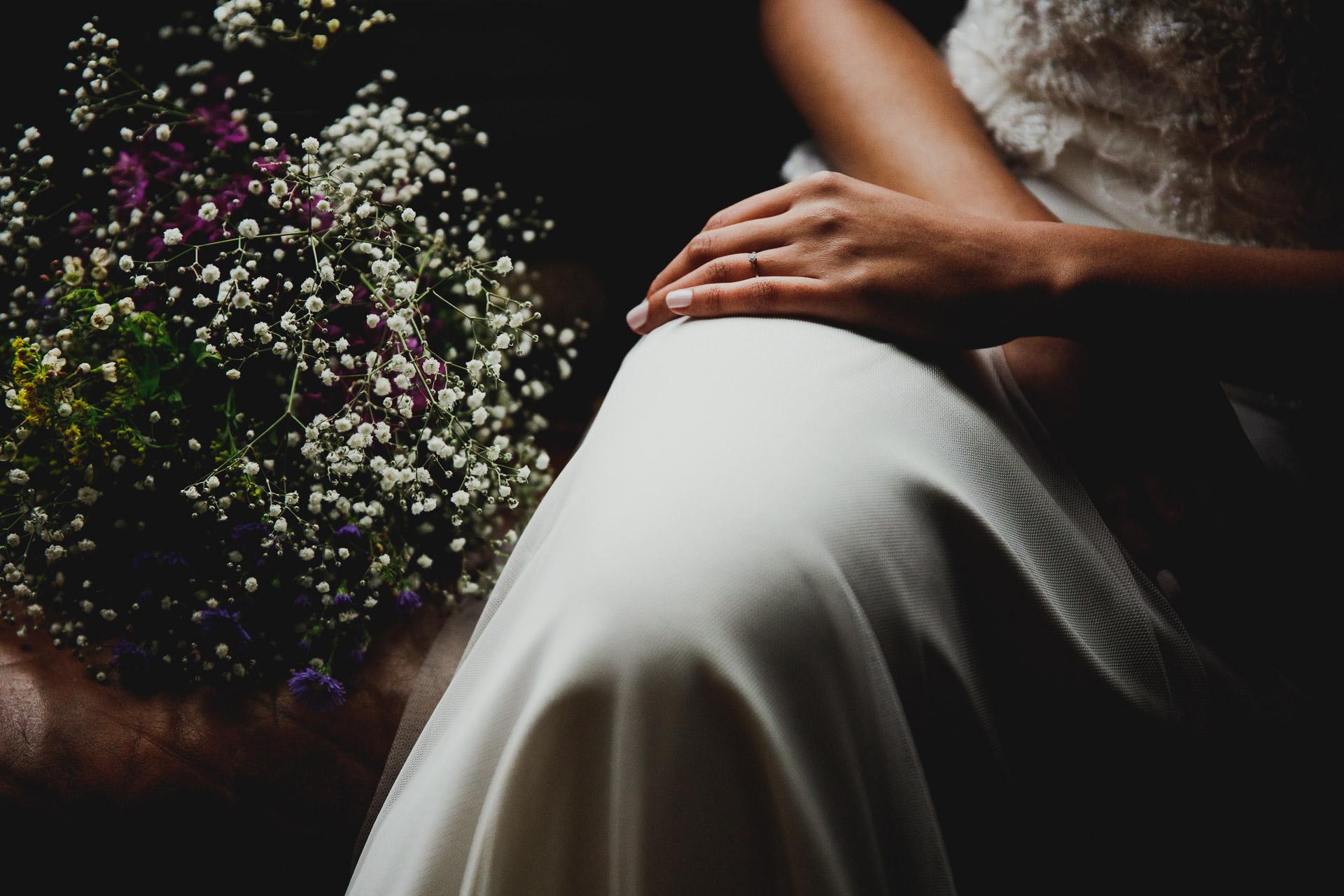 Bruidsfotografie trouwfotografie fotograaf brabant den bosch eindhoven